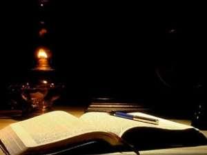 biblia-1.jpg