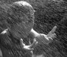 Chuvas de Deus