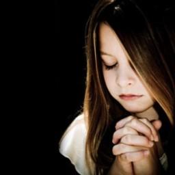 Como-Orar-a-Deus-300x300
