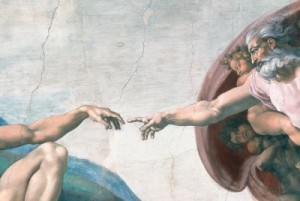 sistine-chapel-michelangelo-paintings-6
