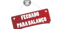 balanco-600x300